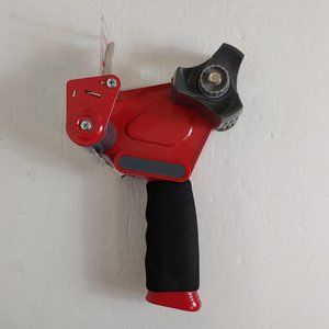 3M Heavy Duty Tape Gun Dispenser Shipping Supply